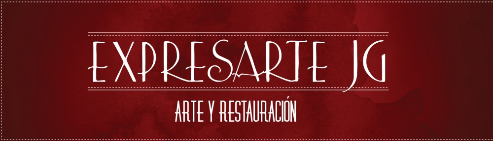 Expresarte JG Restauraciones